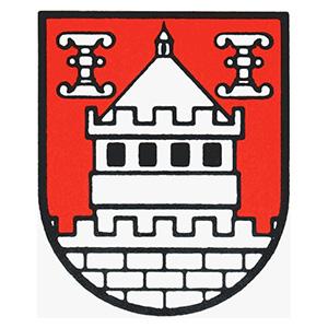 ansprechpartner-isselburg