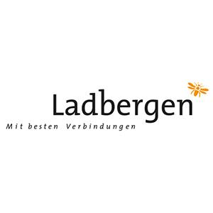ansprechpartner-ladbergen