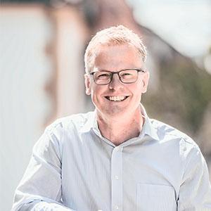 bürgermeister-rheine-dr-peter-luettmann