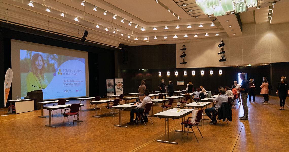 dritte-workshop-location-stadthalle-rheine