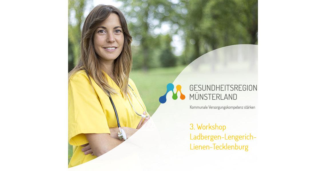event-grmsl-dritter-workshop-lllt