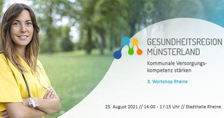 event-grmsl-dritter-workshop-rheine