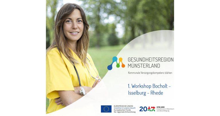 event-grmsl-erster-workshop-bir