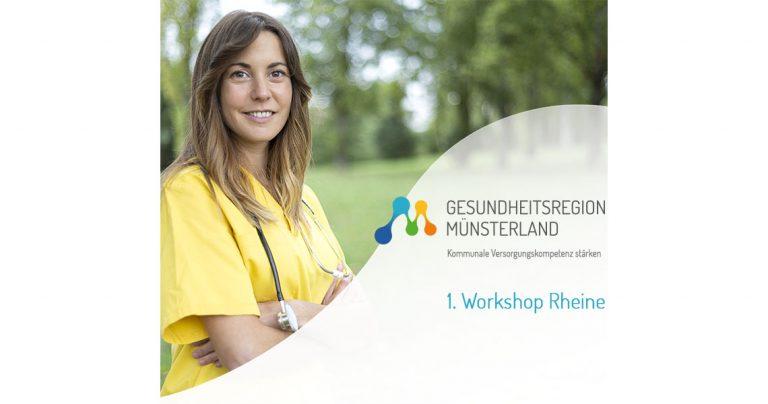 event-grmsl-erster-workshop-rheine-neu