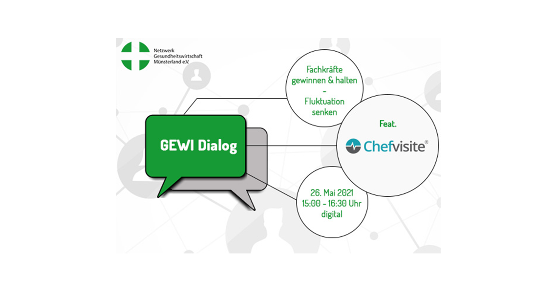 event-grmsl-gewi-dialog