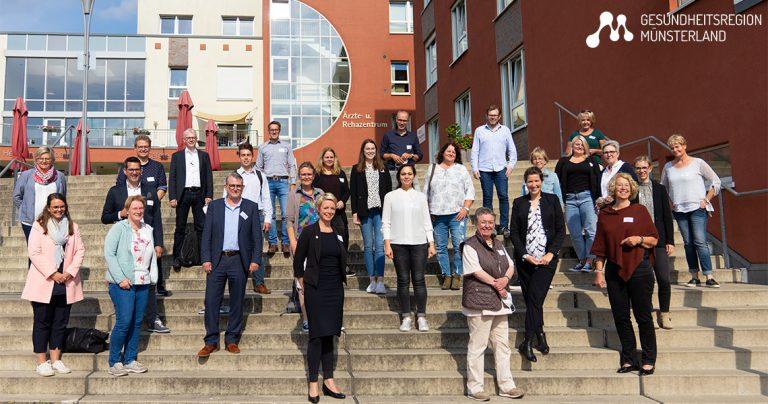 news-grmsl-dritter-workshop-rheine