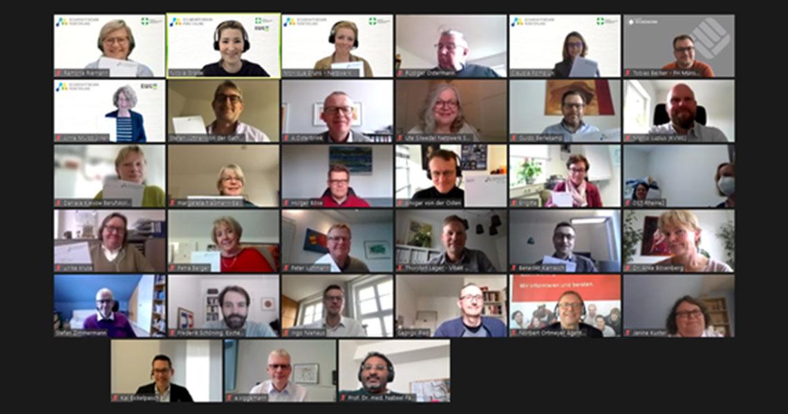 news-grmsl-workshopauftakt-rheine-teilnehmer