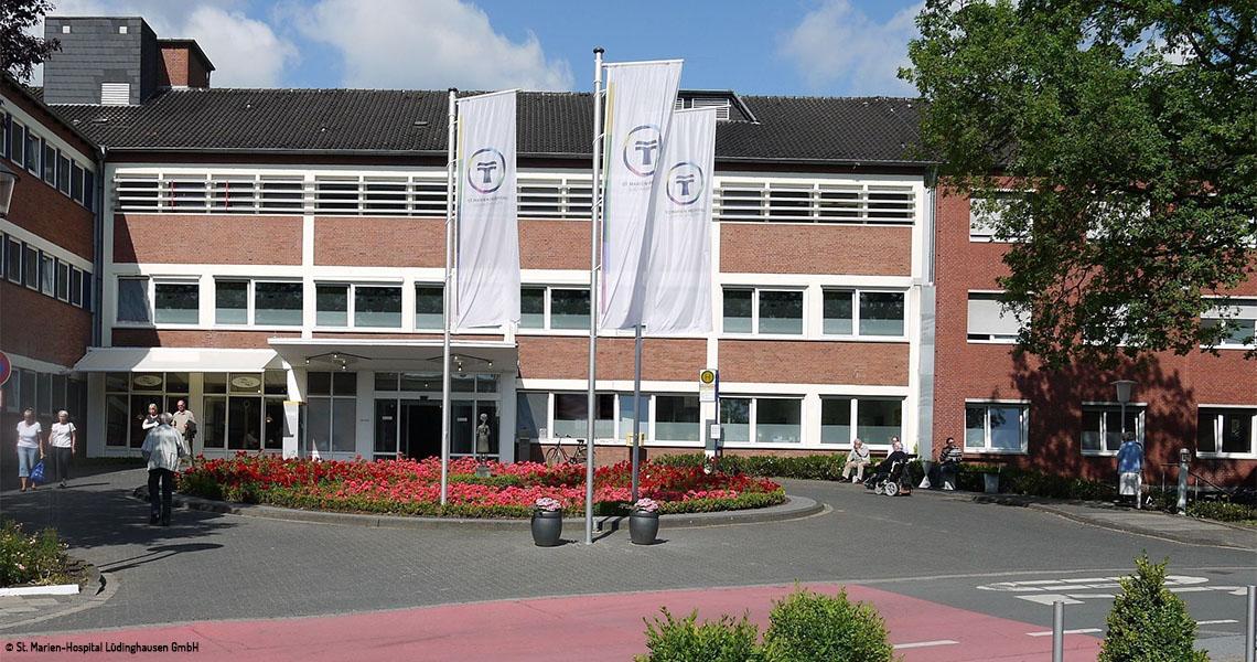 st-marien-hospital-lüdinghausen