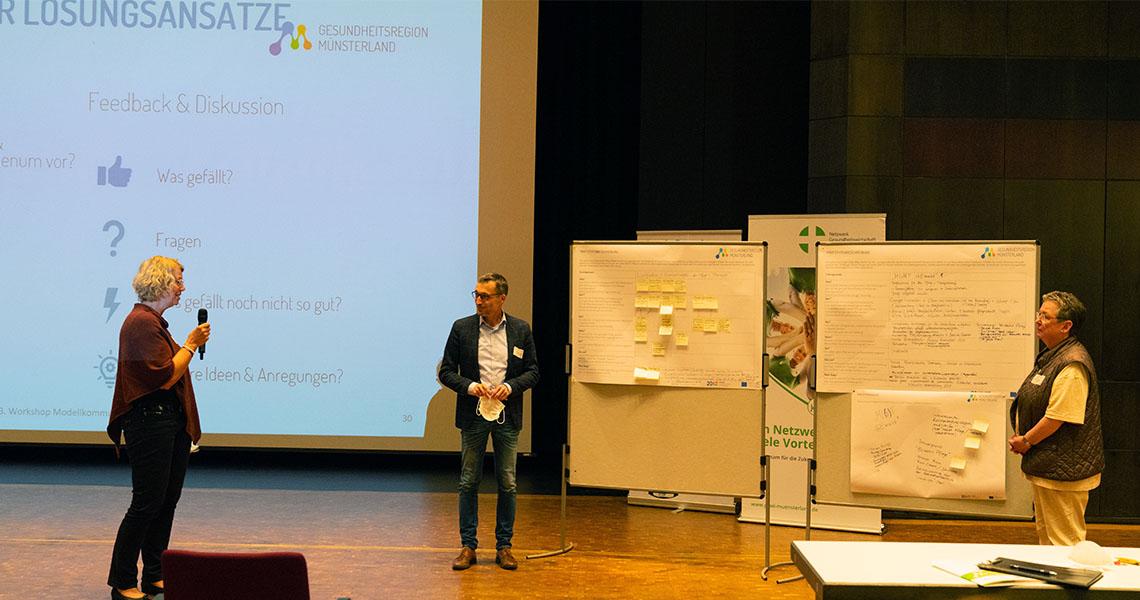 workshop-rheine-präsentation-lösungsansätze